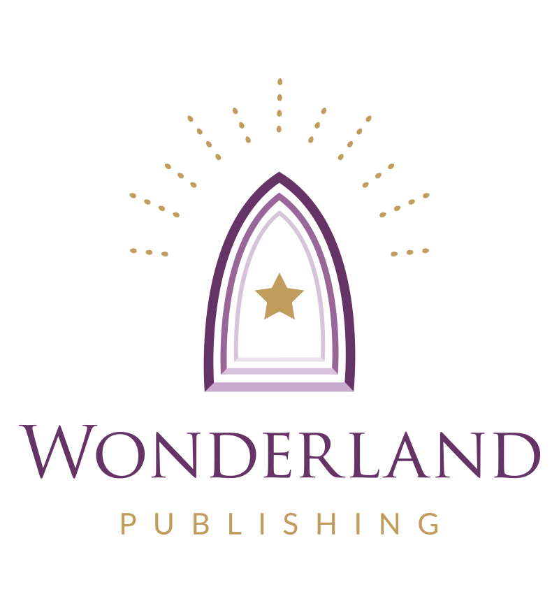 Wonderland Publishing